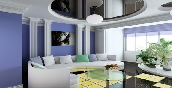 Pin by Lucy Campos on Scale & Proportion | Drawing room ...