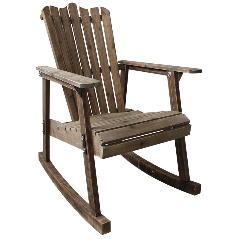 adirondack chairs uk resin plastic adirondack footrest home