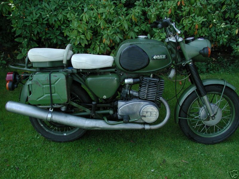 1976 mz ts 250 a classic motorcycles motorcycle. Black Bedroom Furniture Sets. Home Design Ideas