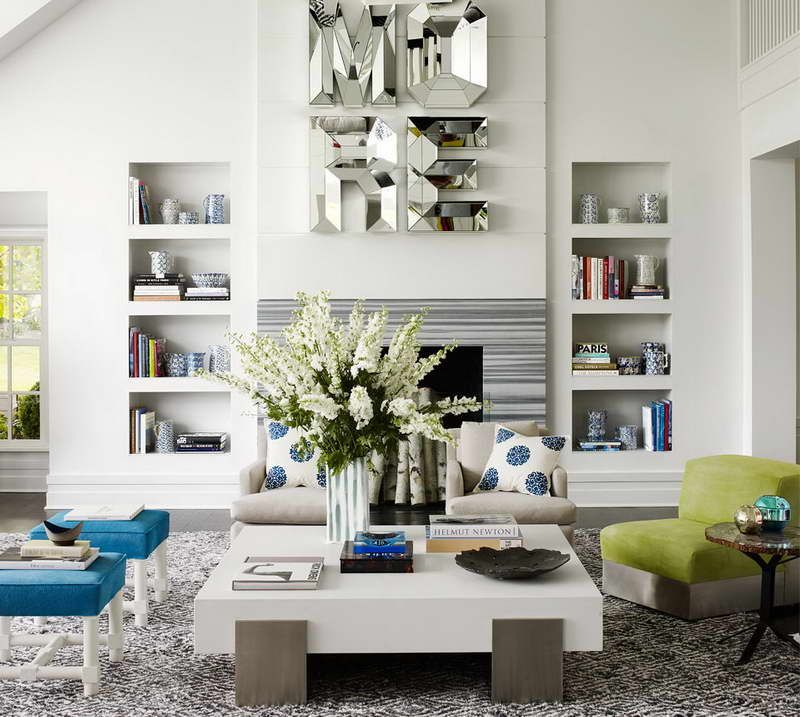 Nate Berkus Design Ideas nate berkus interior design with rak design ideas, nate berkus