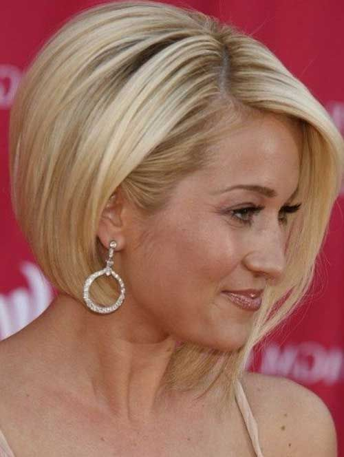 34++ Haircuts for fine thin hair and oval face trends
