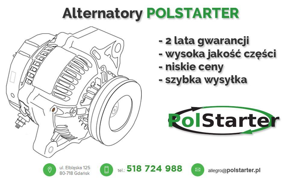 Alternatory Polstarter To Gwarancja Najlepszej Jakosci Czesci W Najlepszych Cenach Kupujac U Nas Masz Gwarancje Otrzymania Pr Word Search Puzzle Words Memes