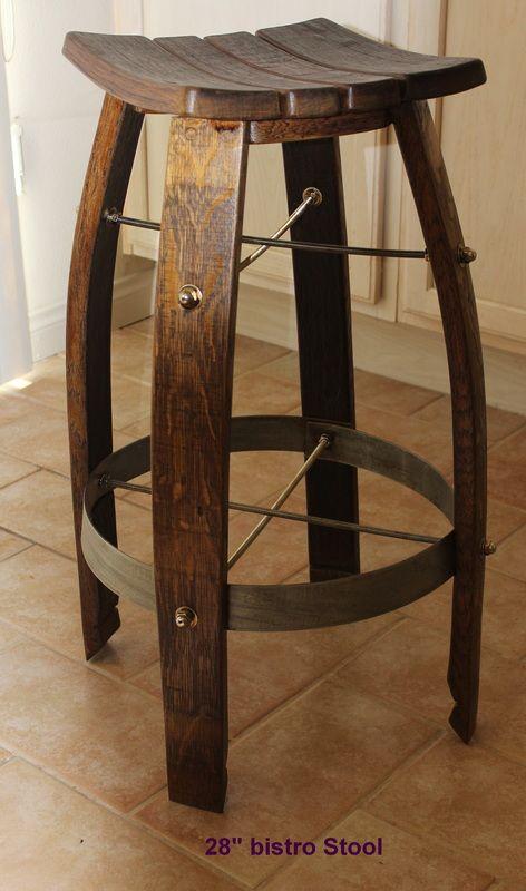wine barrel bar plans. Designs - Wine Barrel Man Bar Plans C