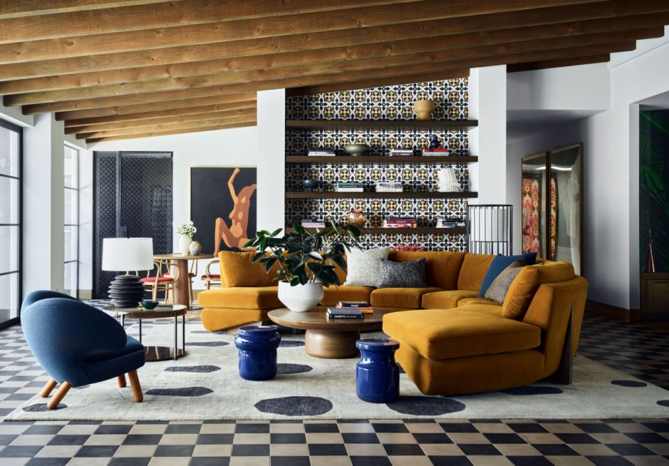 890 Dream Home Ideas In 2021 House Design Home Design