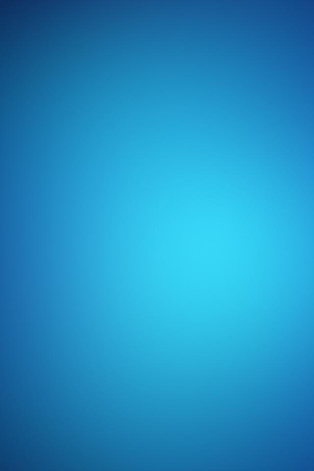Blue Fade Iphone Wallpaper Iphone Wallpaper Wallpaper Blur