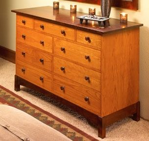south shore double multiple dresser with soho drawers drawer finishes ip