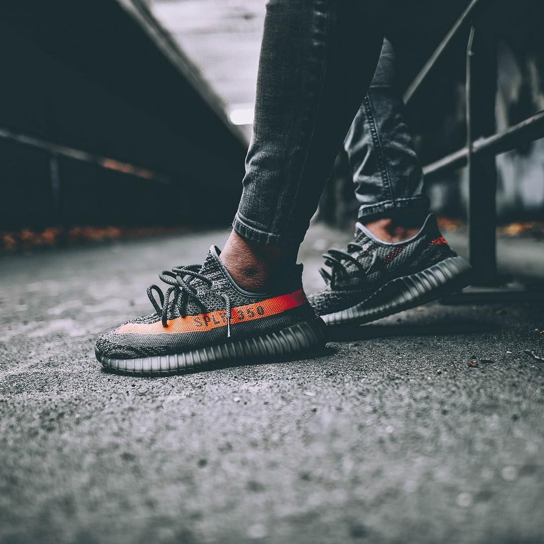 What S Your Favorite Yeezy By Mvximoustach Grailfy For Shoutout Facebook Twitter Pinterest Grailify Gr Vintage Sneakers Sneakers Schuhe Adidas
