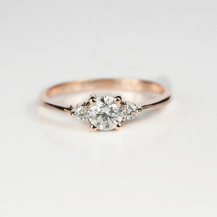 Photo of Affordable Engagement Rings: The Best Budget-Friendly Rings for 2020