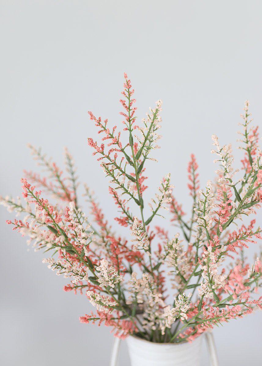 Pin By Rachel K On Colour Boards In 2020 Astilbe Flower Discount Silk Flowers Wholesale Flowers