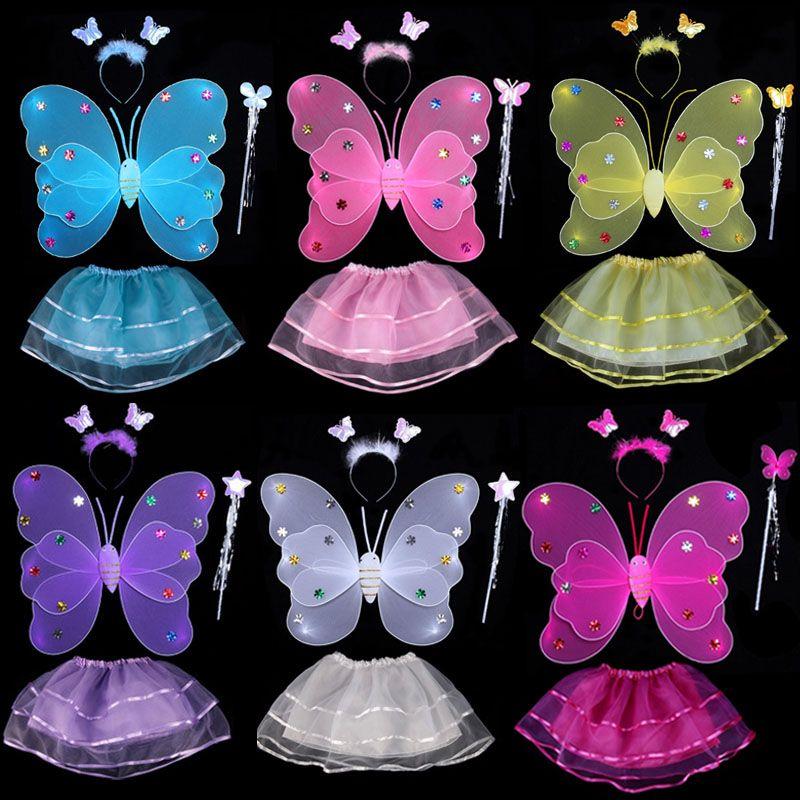 dropship baratos, compre serviço dropship de qualidade diretamente de fornecedores chineses de brinquedo dropship.