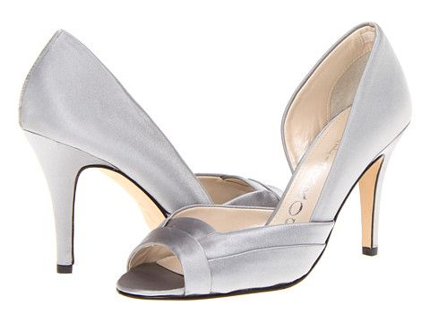 Caparros Brasiliadescription Sway On The Dance Floor As The Most Stunning Guest In These Delightful Caparros Evening Caparros Bridesmaid Shoes Evening Heels