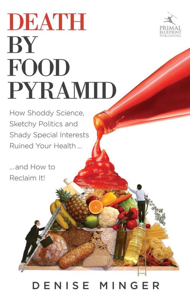 raw food diet pseudoscience scientific american