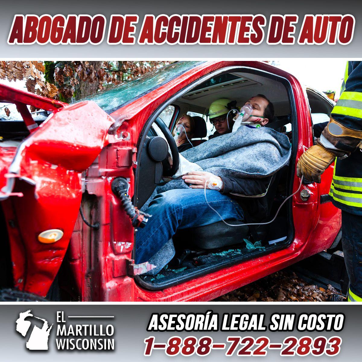 Abogados De Accidentes De Auto En Milwaukee Vehicles Car