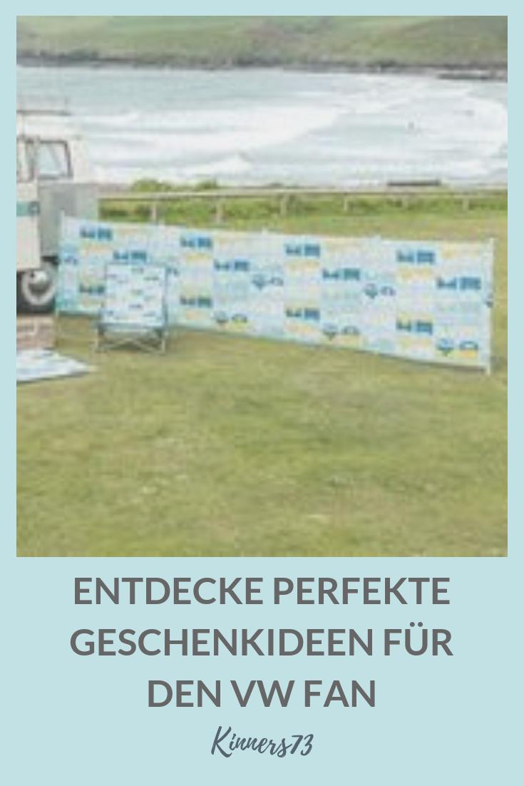Vw T1 Bus Sichtschutz Dein Windschutz Fur Camping Strand