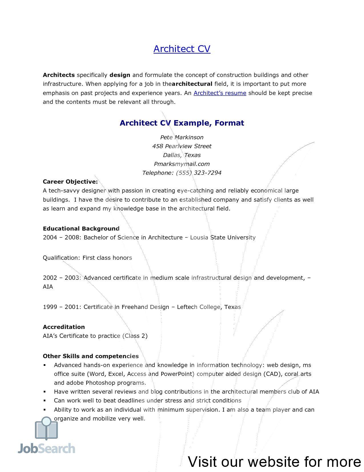 resume example australia 2019 in 2020 Resume examples