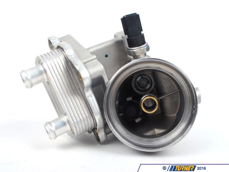 11 Mini R53 Parts Ideas Oil Filter Mini Bmw Engines