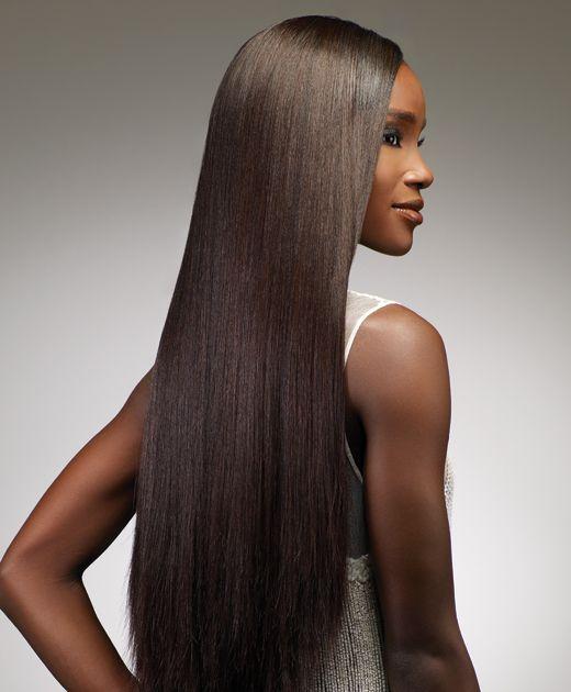 Sensationnel 100 Remy Human Weave Goddess Remi Yaki Remy Hair