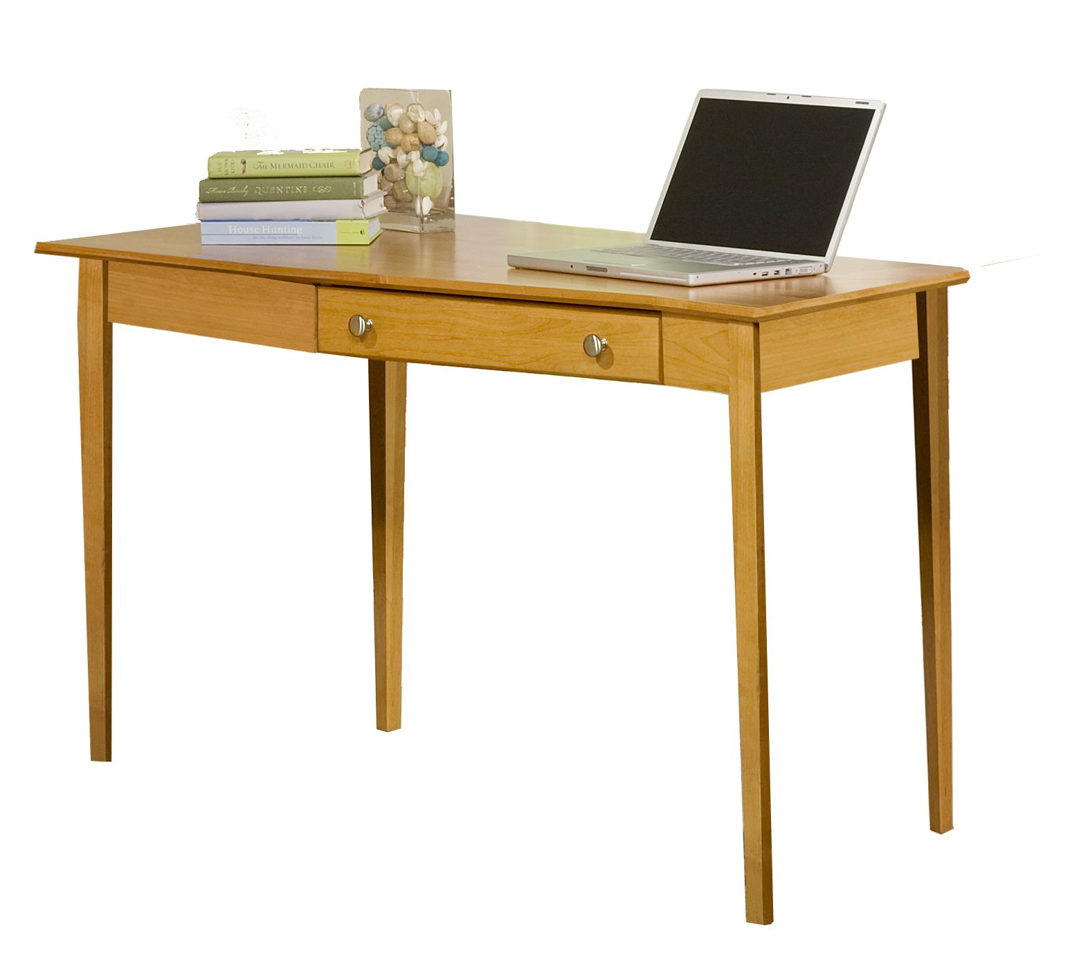 Archbold Writing Table