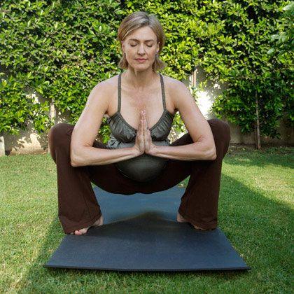 pin on prenatal yoga and meditation