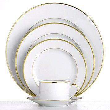 Love bernardaud palmyre dinnerware bloomingdales wedding bernardaud palmyre dinnerware collection bloomingdales wedding gift registrywedding junglespirit Image collections