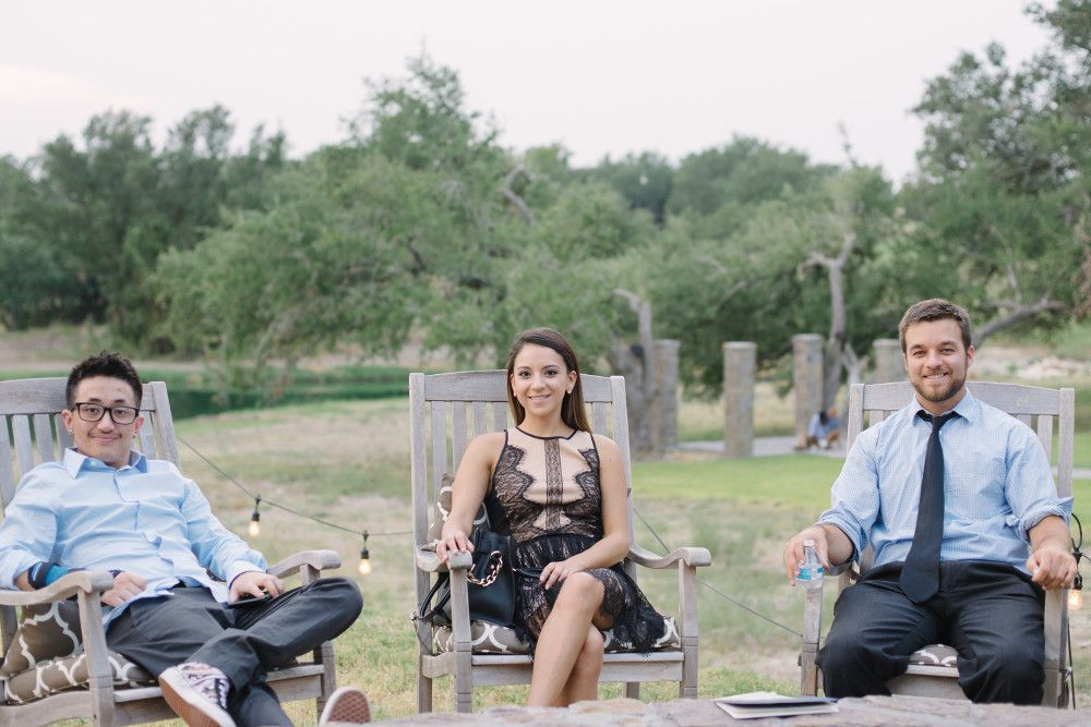 #heavenlydayevents #Austinweddings #Austinweddingplanner #fallwedding #MaMaison #Austinweddingdesigner