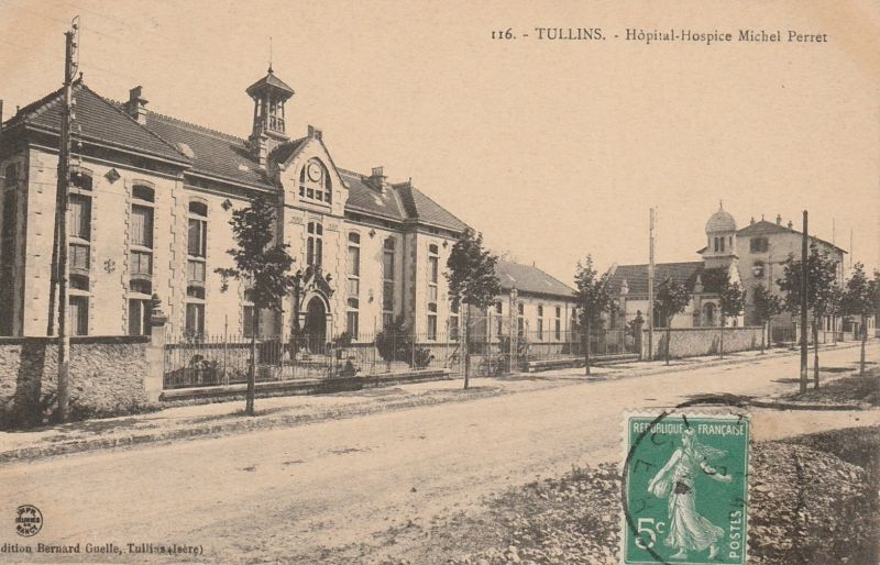 Epingle Sur Cartes Postales Anciennes Cpa