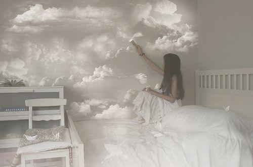 You Mustn't Be Afraid to Dream a Little Bigger, Darling | Flickr – Compartilhamento de fotos!