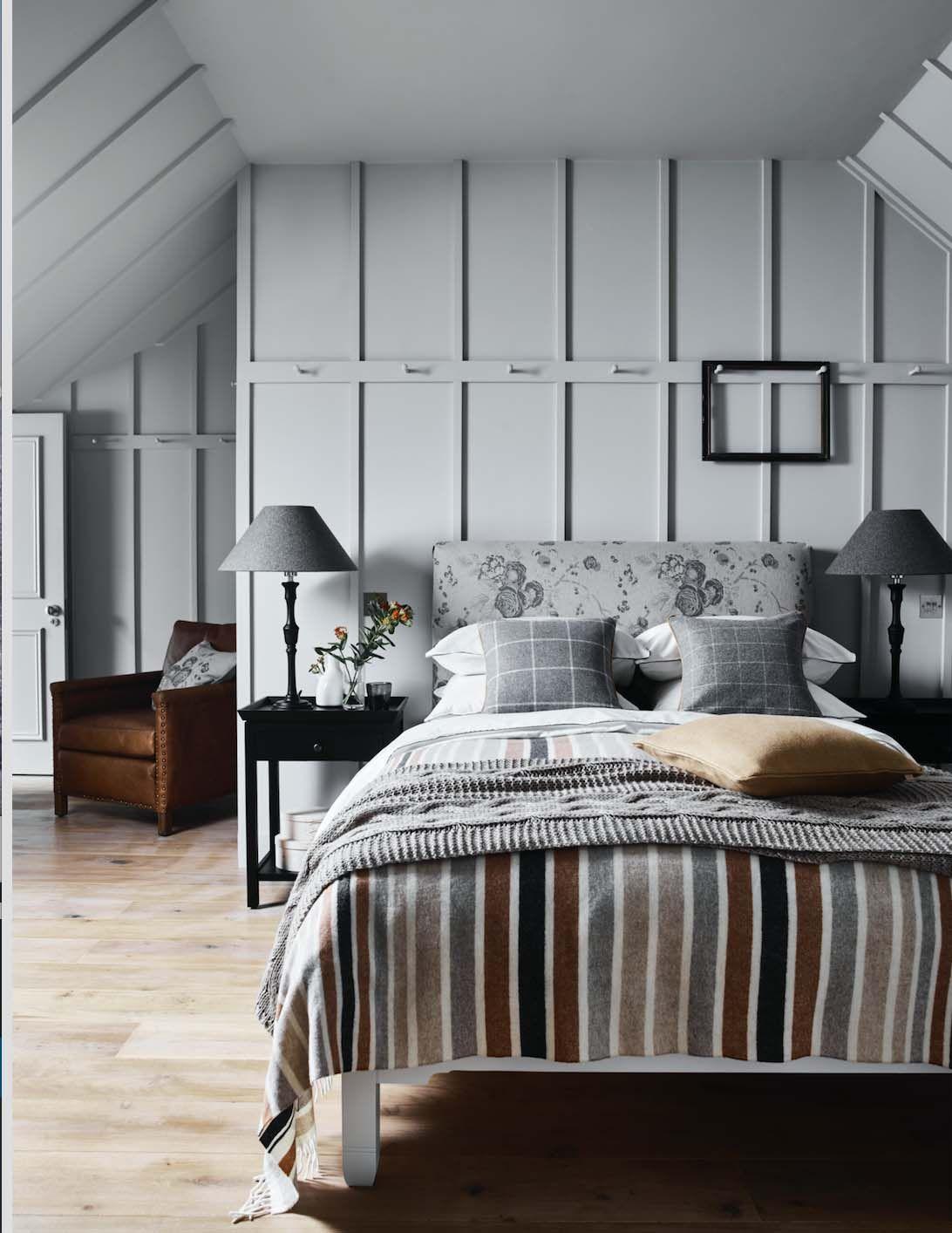 Wohndesign schlafzimmer farben petra gedat gedat on pinterest