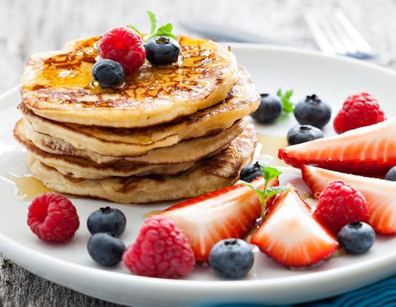 Sunday Brunch Buffet at Old Mill Toronto | Sunday brunch ...