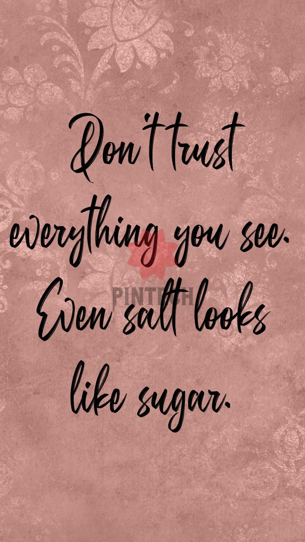 The Best Inspirational and Motivational Quotes Beauty and Lifestyle Honest Reviews DailyInput your search keywords and press EnterThe Best Inspirational and Motivational...