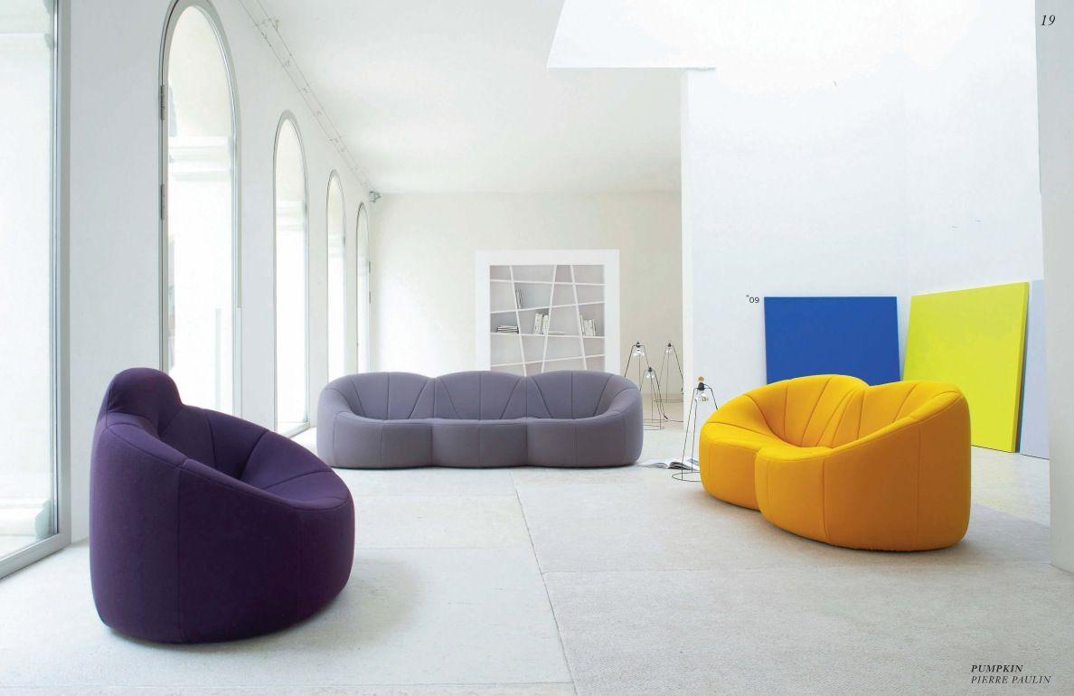 Attrayant Nice Elegant Modern Furniture Chicago 90 In Interior Designing Home Ideas  With Modern Furniture Chicago