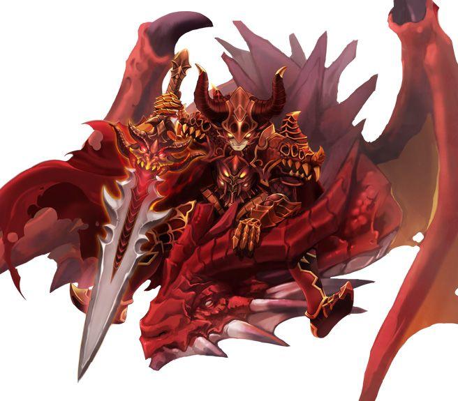 lostsaga_119.dragon slayer