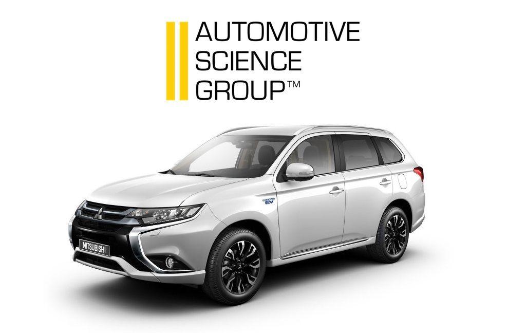 56 Mitsubishi News And Tips Ideas Mitsubishi Mitsubishi Motors Mitsubishi Outlander