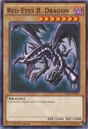 Red Eyes Black Dragon Black Dragon Red Eyes Yugioh Cards