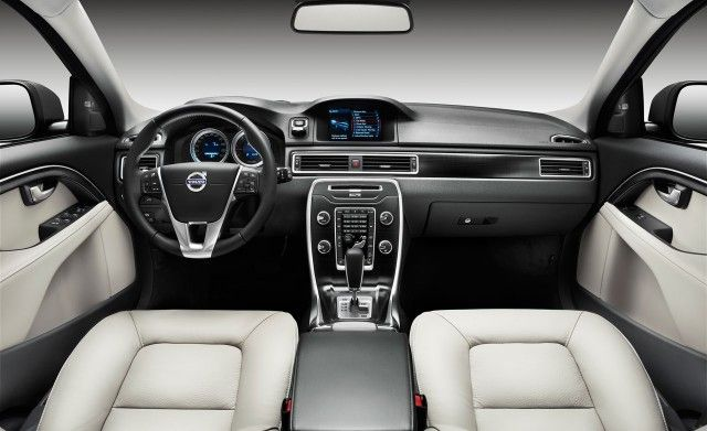 2020 2021 New Suv The 2020 New Suv Models Blog Is A New Blog About All New And Upcoming 2020 2021 And 2022 Suv Models Find Out Prices And Release Date Of Volvo Xc60 Volvo Volvo Xc90