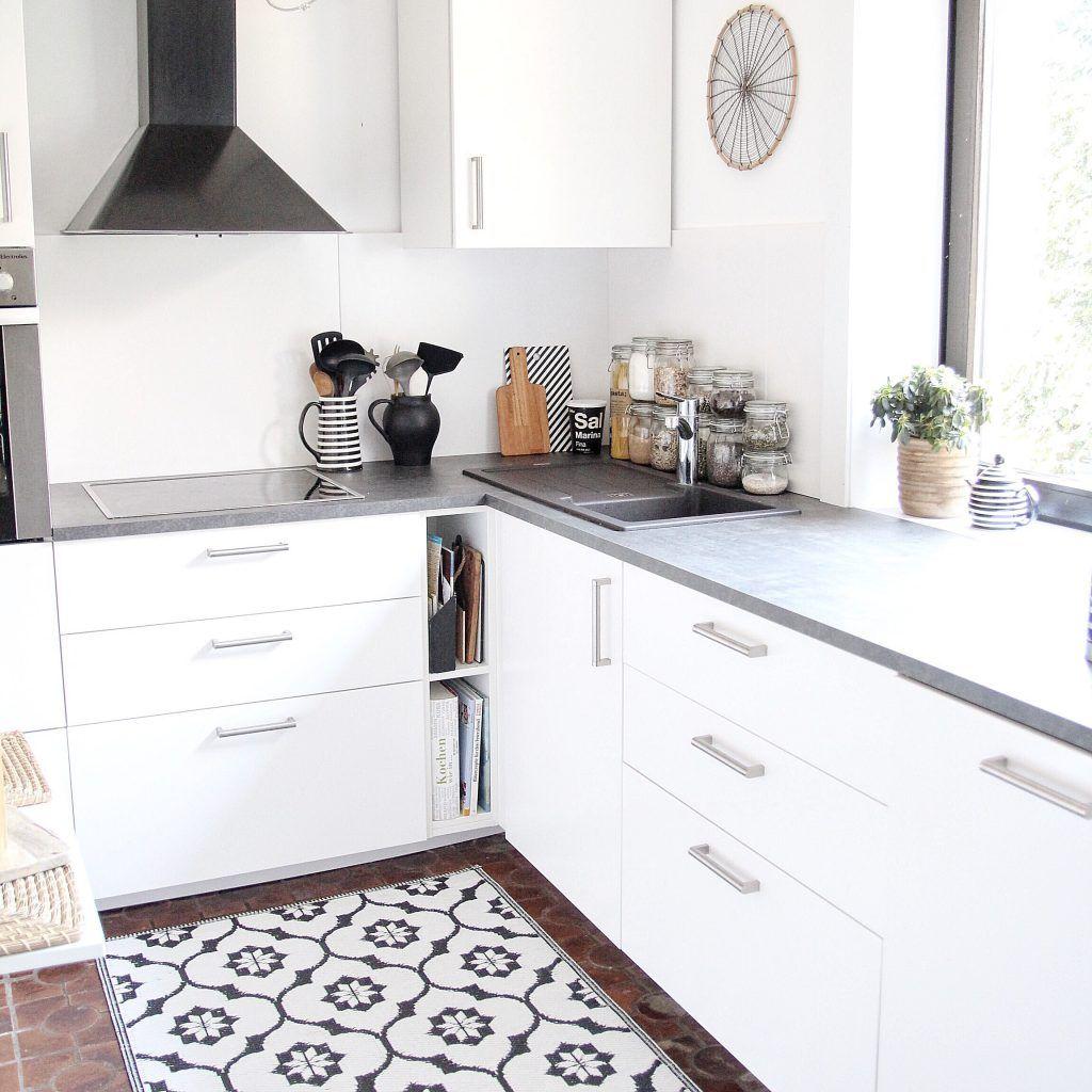 Groß Interior Design Küche Und Bad Fotos - Küchenschrank Ideen ...
