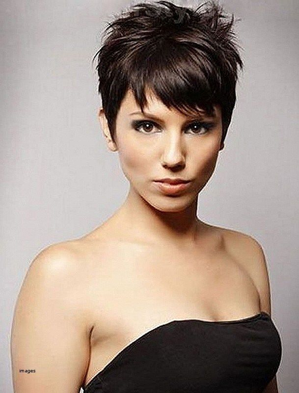 20 Amazing Pixie Haircuts 2018 Short Hairstyles Pinterest
