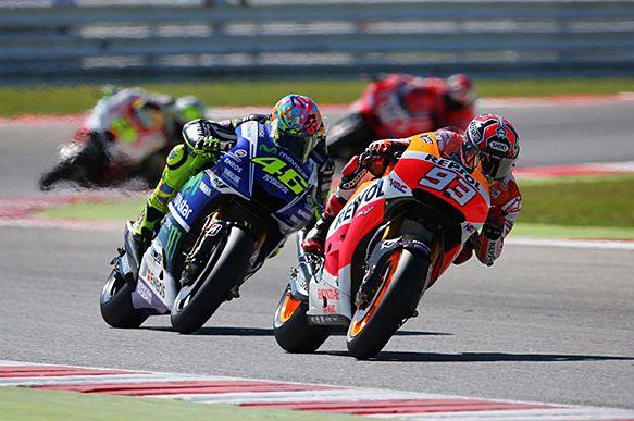 Moto Gp 2015 Schedule Tickets Motogp French Grand Prix Racing