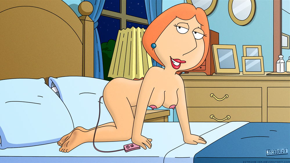 artid indo hot naked