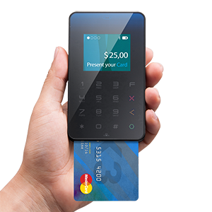 Ep360 bluetooth smart card mag stripe reader nfc pin pad ep360 mag stripe reader nfc pin pad ep360 bluetooth smart card and magnetic stripe reader with nfc contactless pin pad ep360 14500 smart mobile pos publicscrutiny Gallery