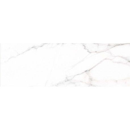 Faïence murale terrazo - TR0214001