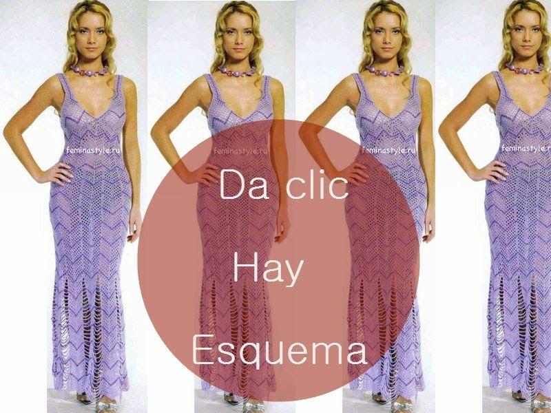 Contemporáneo Vestido De Fiesta Gabriella Montez Ornamento - Ideas ...