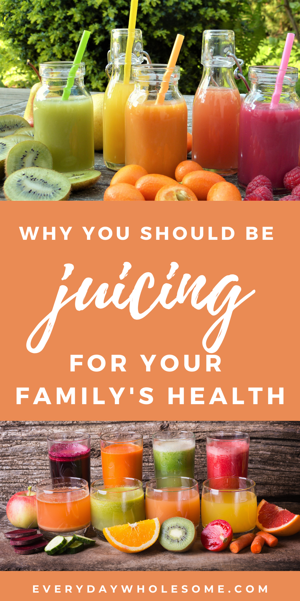 JUICING RECIPES FOR HEALTH, WEIGHT LOSS AND BEGINNERS FOR WEIGHT LOSS