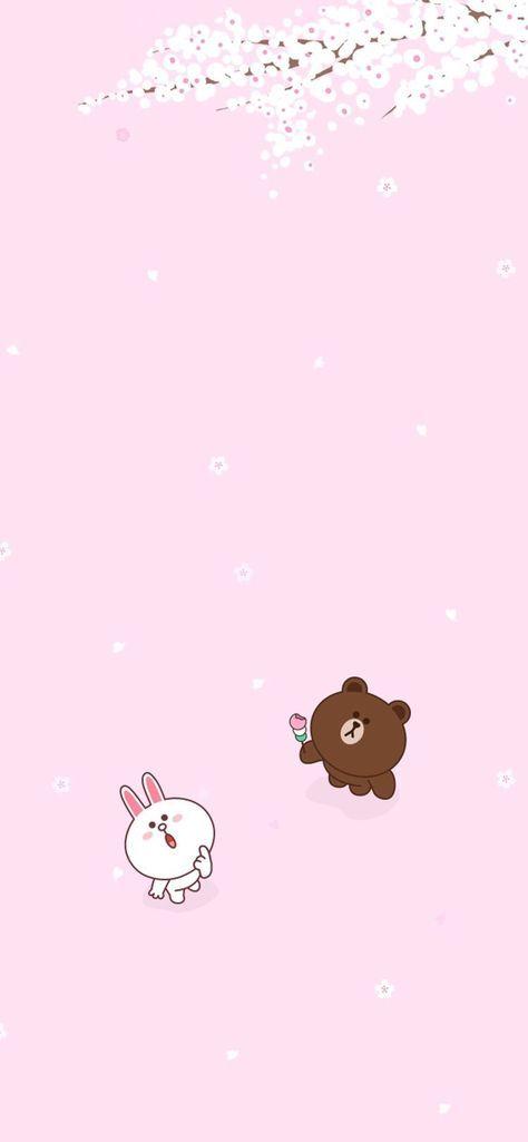 Kawaii Wallpaper Backgrounds Tumblr Hello Kitty 65+ Ideas