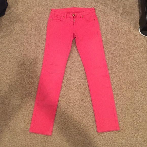 BCBGmaxazria pants Size 27 women's pants BCBGMaxAzria Pants