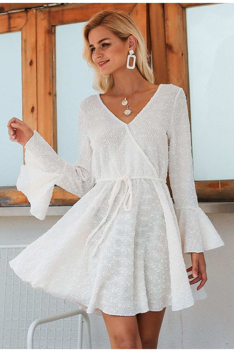 02130e536cc Stylish and Chic Short Bohemian Dress. Stylish Boho Dress  bohemianbloggers   bohobloggers  bestbohoblogs  topbohoblogs  gypsybloggers  boholuxe  gypsy   boho ...