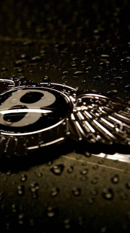 Bentley Ringtones And Wallpapers - Free By Zedge™