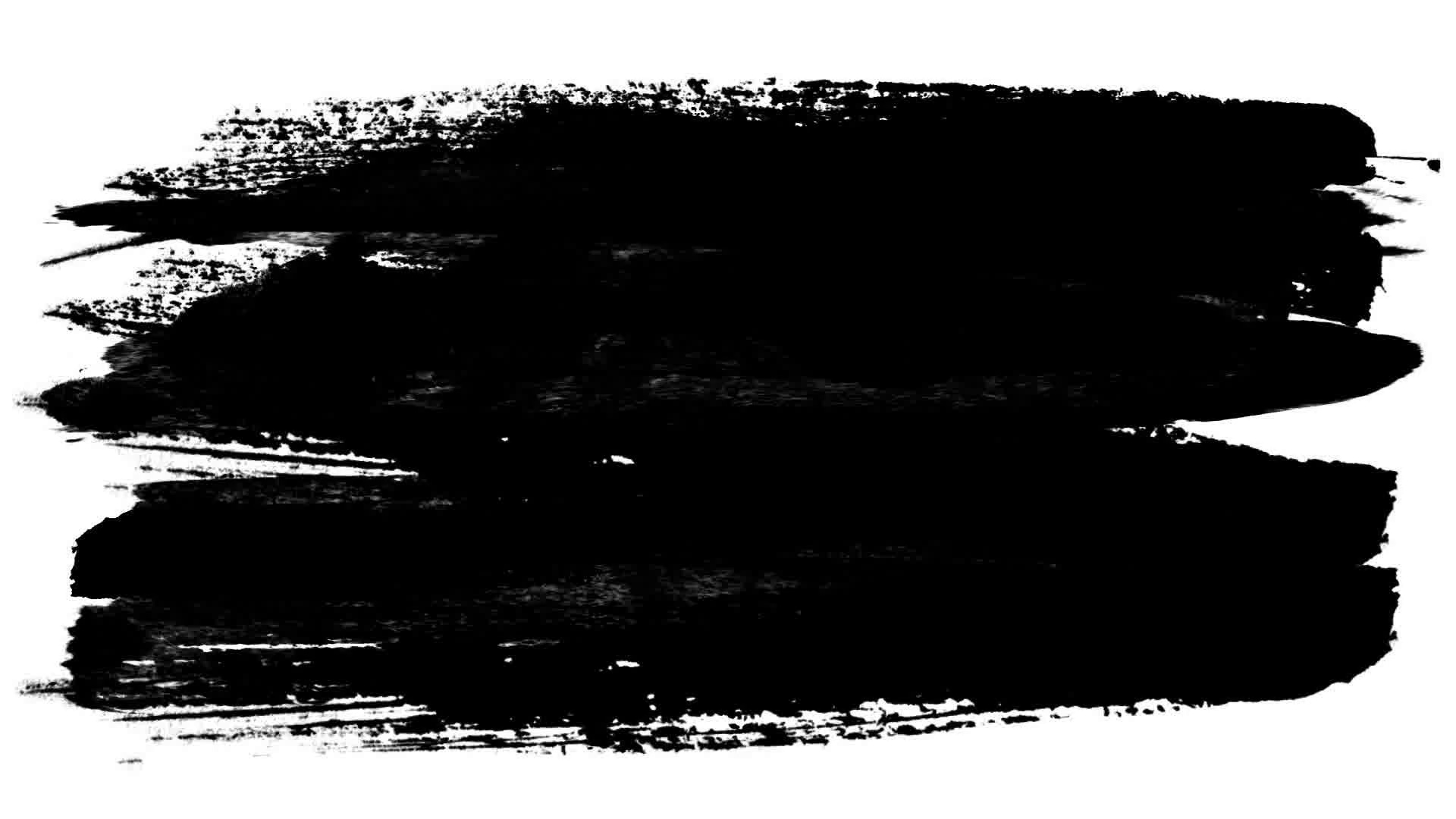 Https Img Pngio Com Paint Stroke Png Png Collections At Sccprecat Paint Swipe Png 1920 1080 Png Paint Strokes Brush Stroke Png Painting