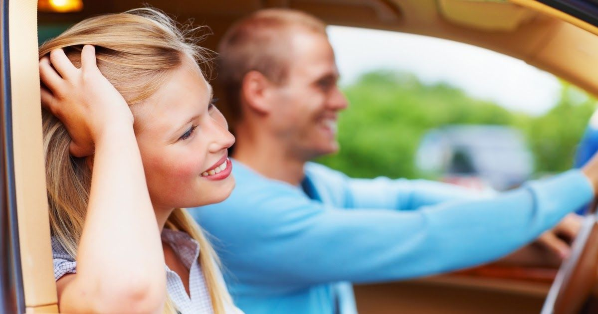Buy Average Car Insurance For Young Drivers Get Experts Guide
