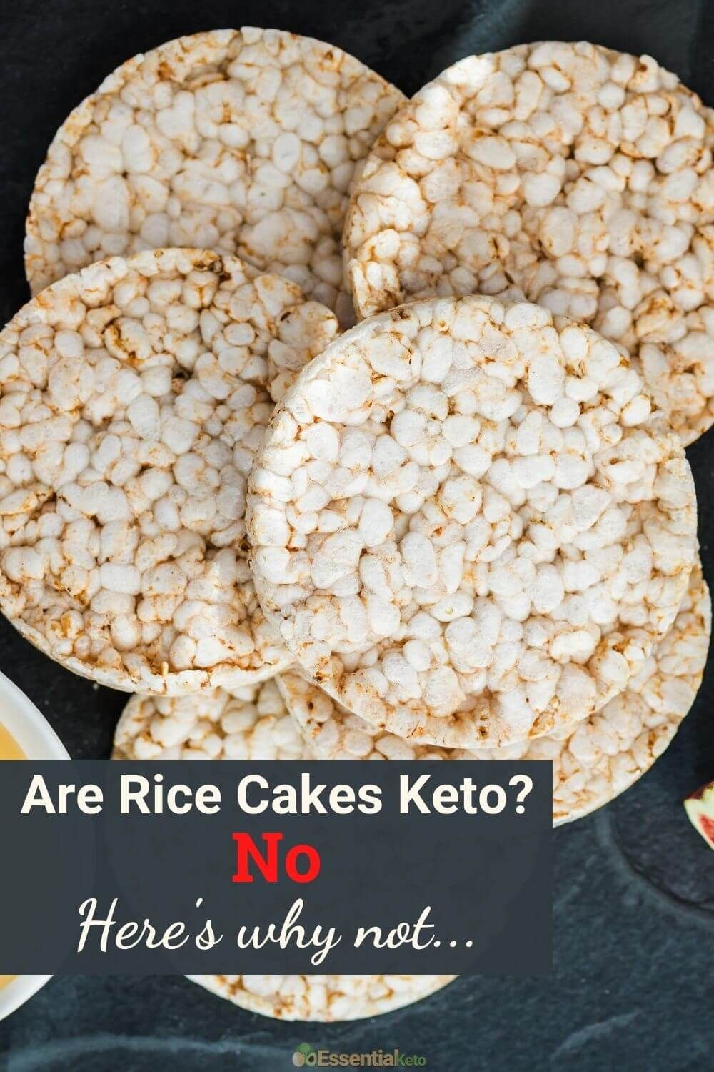 Is Rice Okay On Keto High Carb Foods Low Carb Rice Craving Carbs